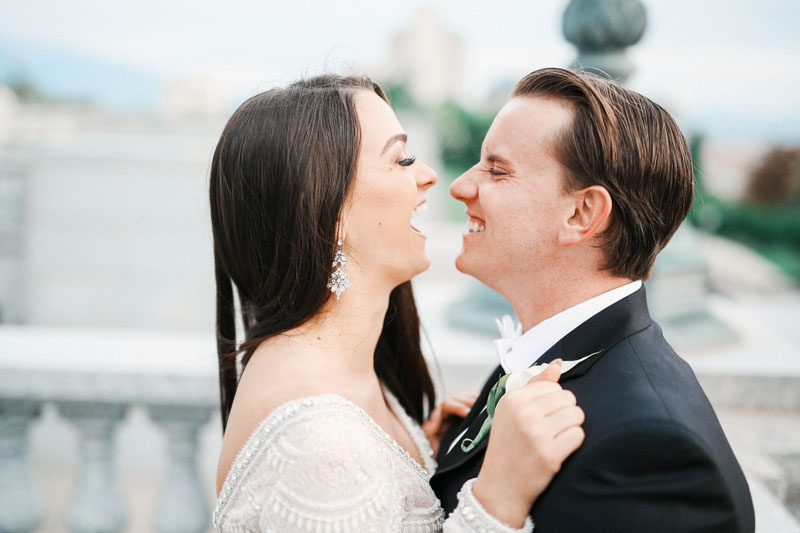wedding-at-utah-capital_3263