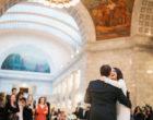 wedding-at-utah-capital_3266