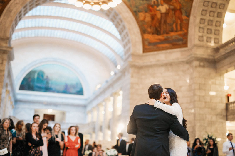 wedding-at-utah-capital_3266