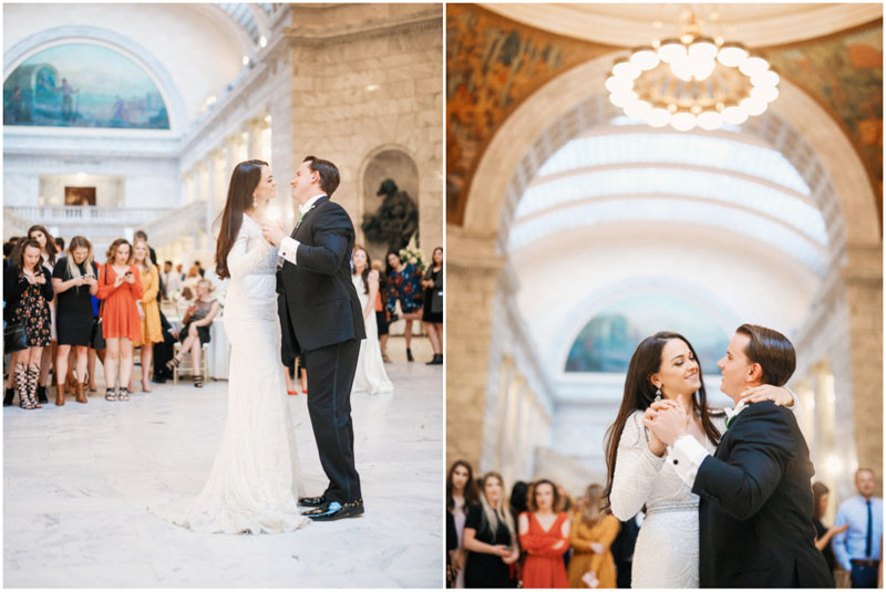 wedding-at-utah-capital_3267