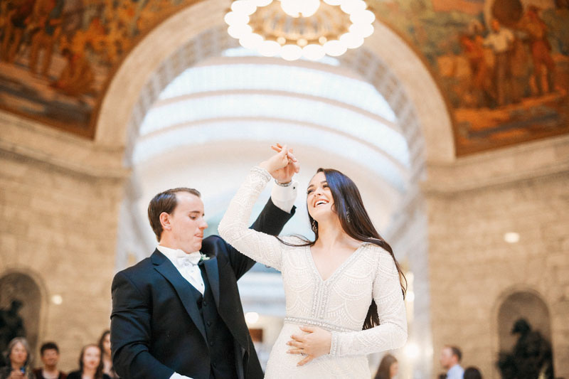 wedding-at-utah-capital_3268