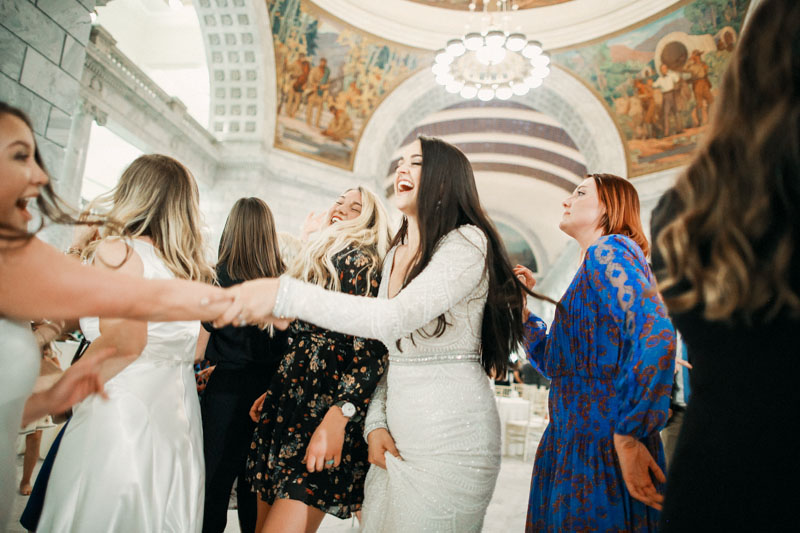 wedding-at-utah-capital_3271