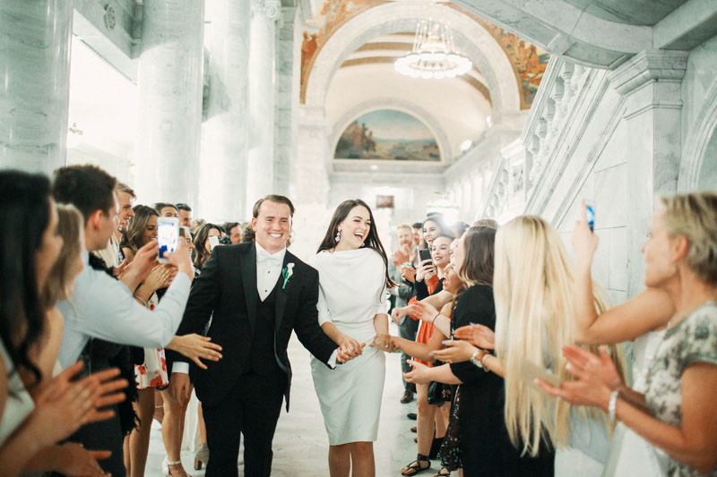 wedding-at-utah-capital_3273