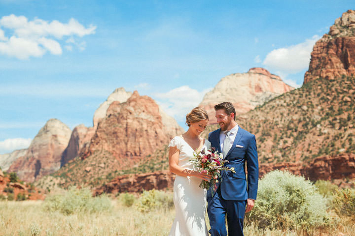 zion-wedding-photographer_3055
