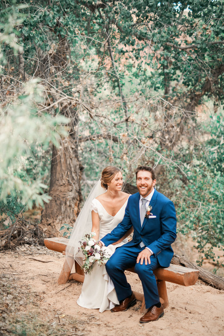 zion-wedding-photographer_3071