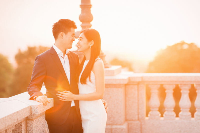 Utah State Capital Engagements Photos, Best Utah Wedding Photographer