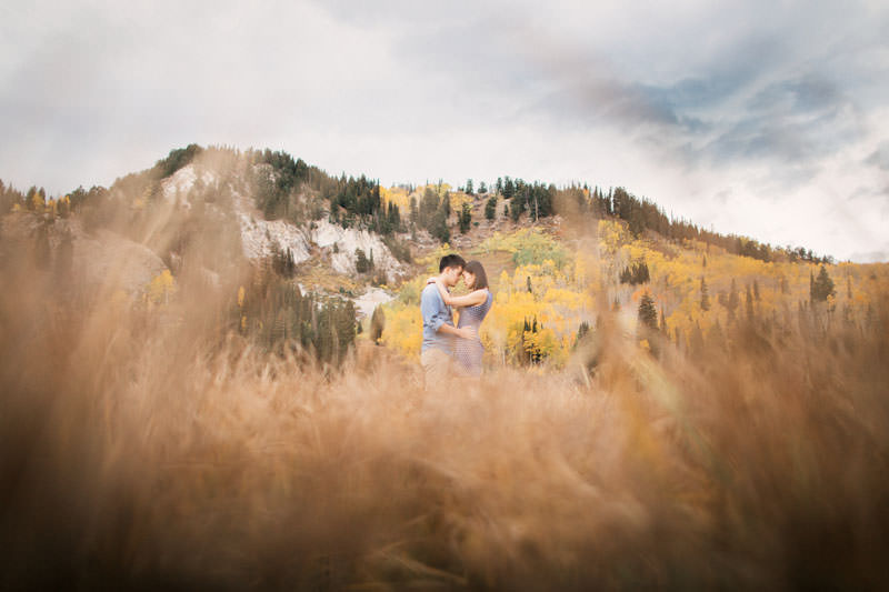 Best Utah Wedding Photographer