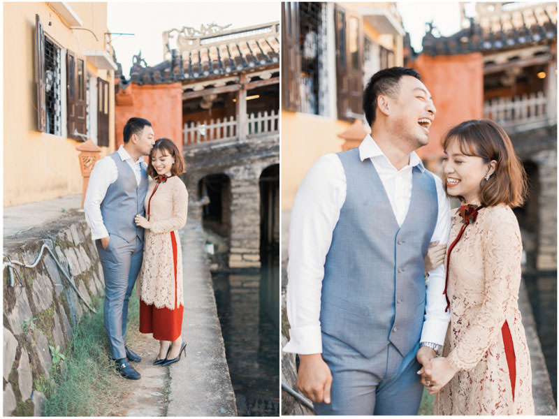 hoi an engagement photos, vietnam wedding, vietnam engagement photos, destination photographer, gideonphoto, vietnam wedding photographer, hoi an wedding photographer