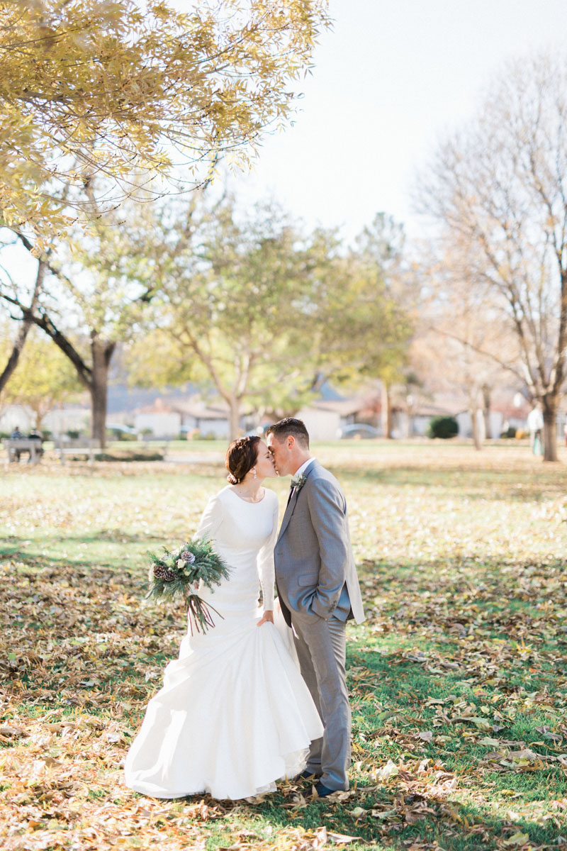 St George Temple Wedding, St George Wedding, Southern Utah Wedding, gideonphoto, temple wedding, utah wedding, desert wedding, southern utah, st george, zion, red rock, lds, lds temple, lds temple wedding