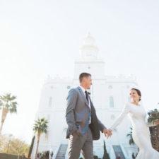 St George Temple Wedding, St George Wedding, Southern Utah Wedding, gideonphoto, temple wedding, utah wedding, desert wedding, southern utah, st george, zion, red rock, lds, lds temple, lds temple wedding