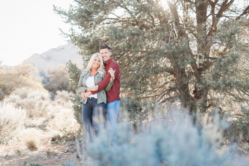 engagement photos in snow canyon, utah wedding photographer, snow canyon wedding, snow canyon, white rock snow canyon, southern utah wedding, southern utah engagement, st george wedding photographer, southern utah wedding photographer, gideon, gideonphoto