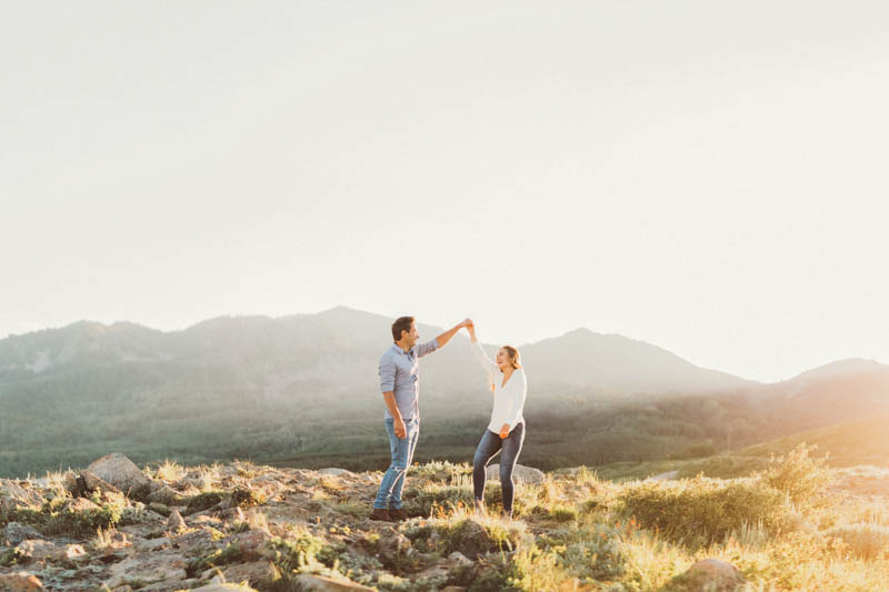 Deer Valley Engagement Photographer, Gideon Photography, Wedding Photography, wedding, photographer, photographers, weddings, photos, pictures, bride, utah, forest, park city, park city engagement, white barn, white barn engagement, engaged, getting married, utah photographer, park city wedding, gideon, mcpolin farm, utah engagement gideonphoto.com, rustic engagement session, beautiful couple, mountains, ski resort, guardsman's pass, deer valley wedding, deer valley, engagements, engagement photos, deer valley engagement photographer