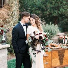 st george wedding, wedding photography, design ideas, wedding inspiration, olive oil wedding, olive oil bar, engineering wedding theme, timeless wedding, elegant wedding, southern utah, wedding