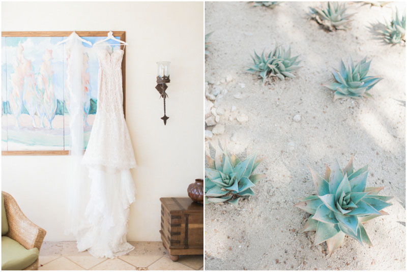 cabo del sol wedding, mexico wedding, cabo san lucas wedding, cabo wedding photographer,