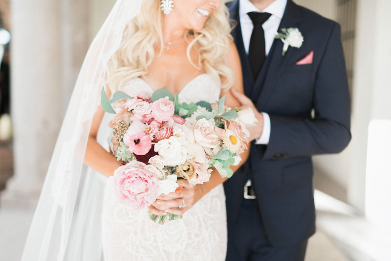 bouquet, cabo del sol wedding, mexico wedding, cabo san lucas wedding, cabo wedding photographer