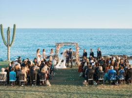 cabo del sol wedding, mexico wedding, cabo san lucas wedding, cabo wedding photographer, beach wedding