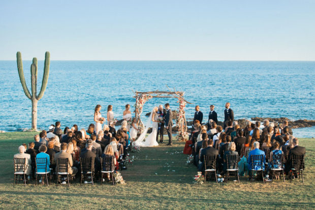 cabo del sol wedding, mexico wedding, cabo san lucas wedding, cabo wedding photographer, beach wedding
