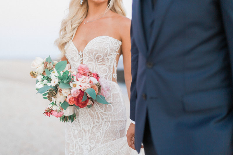 cabo del sol wedding, mexico wedding, cabo san lucas wedding, cabo wedding photographer, wedding bouquet, wedding flowers