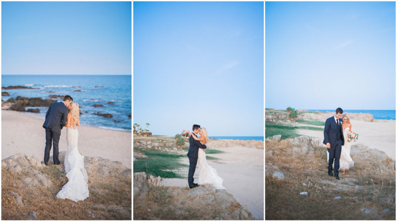 cabo del sol wedding, mexico wedding, cabo san lucas wedding, cabo wedding photographer