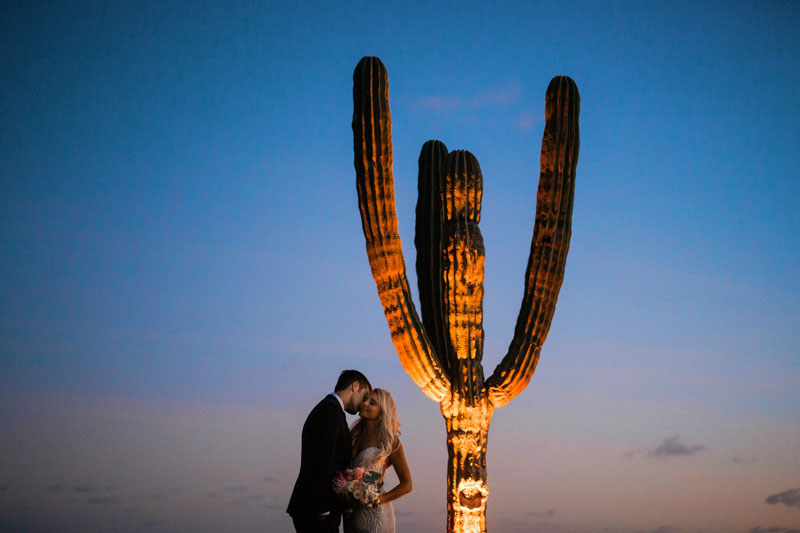 cabo del sol wedding, mexico wedding, cabo san lucas wedding, cabo wedding photographer, cactus wedding, cactus