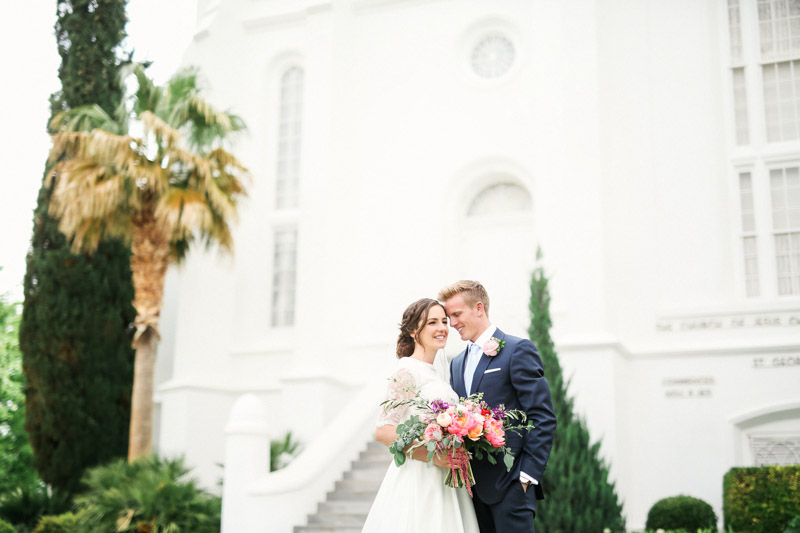 holmstead ranch wedding, lds temple wedding, st george wedding, st george wedding photographer, southern utah wedding, photographer