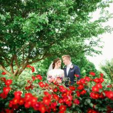 holmstead ranch wedding, lds temple wedding, st george wedding, st george wedding photographer, southern utah wedding, photographer