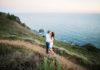 muir beach engagement session, muir beach engagement, bay area wedding, muir beach wedding, bay area photographer