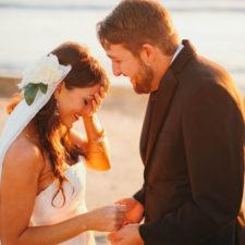 san clement wedding, san clemente wedding photographer, the casino wedding