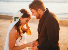 san clement wedding, san clemente wedding photographer, the casino wedding