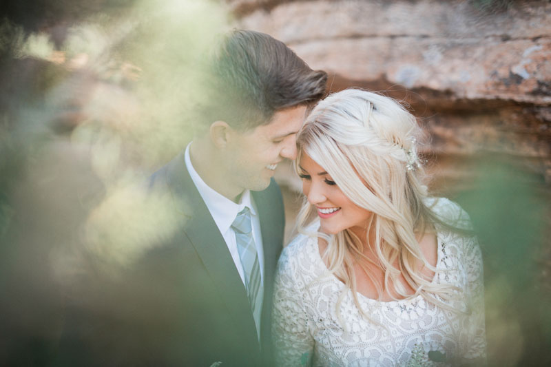 zion canyon wedding, zion overlook wedding, zion wedding, zion elopement, zion wedding photographer, zion national park wedding