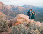kolob engagement photos, kolob engagement, kolob wedding, kolob zion, zion wedding, zion weddgin photographer, kolob wedding photographer, best spots in zion, best wedding spots in zion