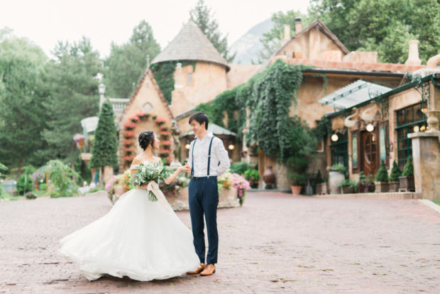 la caille wedding, la caille wedding photographer, best utah venue, utah wedding venue, la caille, utah wedding photographer, wedding photographer Utah, Wedding photographer la caille, la caille