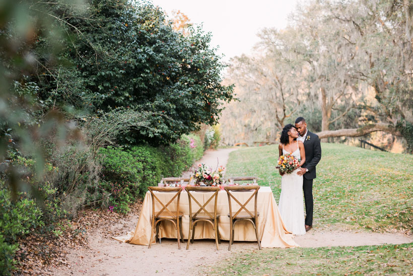 middleton place wedding, charleston Wedding Photographer, charleston middleton place, battery bark, south carolina, palmetto, southern charm wedding, southern wedding, southern wedging photographer, charleston wedding venue