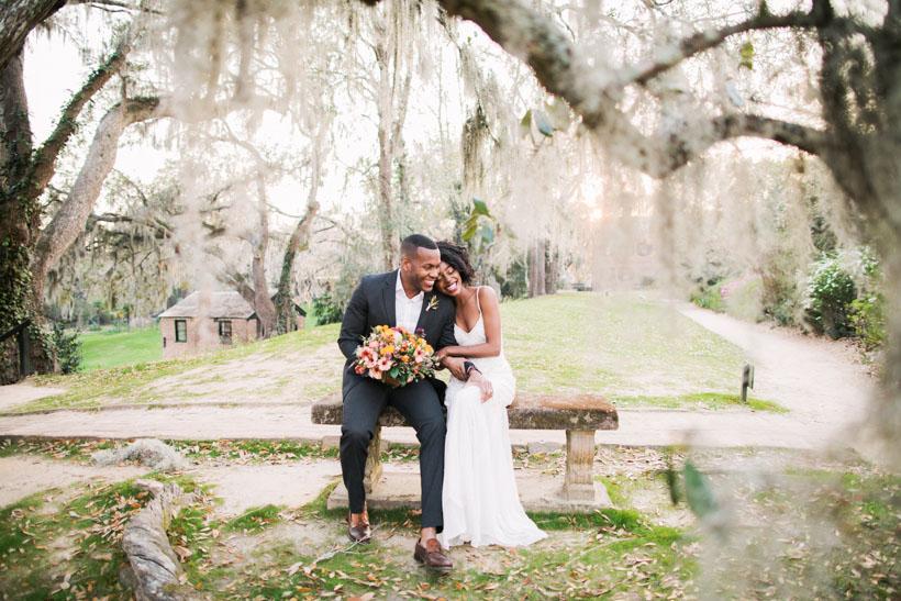 middleton-place-wedding-charleston-2462 - Utah Wedding ...