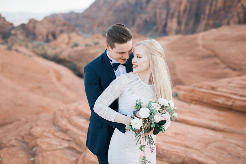 zion wedding, zion wedding photographer, snow canyon wedding, utah wedding photographer, zion elopement, elopement photographer, entrada wedding, ledges wedding, wedding photographer, best location