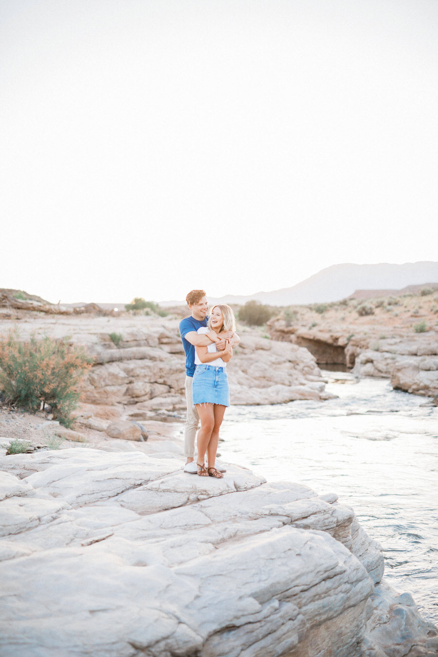 zion river engagement, zion engagement, zion wedding, gideon photography, gideon photo, engagement, elopement, river, gideonphoto.com, utah wedding photographer, destination, destination wedding photographer, family portrait photographer, st george, zion, st george photographer, saint george photographer, southern utah photographer, southern utah wedding photographer, st george wedding photographer, photographers, snow canyon, red rock, overlook, cliffs, amazing, fun