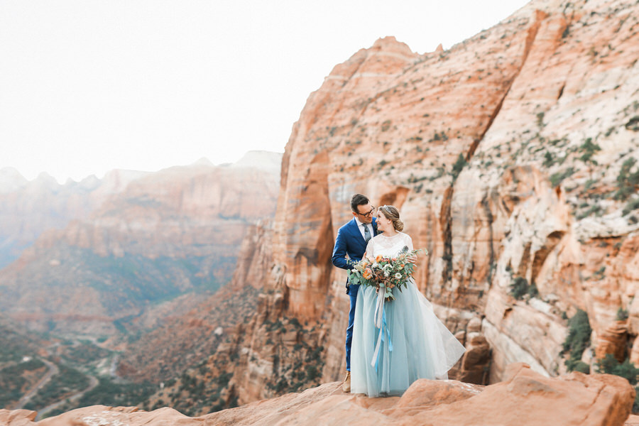 gideon photography, gideon photo, gideonphoto.com, southern utah wedding photographer, utah wedding photographer, destination, zion wedding photographer, zion utah wedding photographer, zion photographer, photographers, zion nation park, pictures, photos, zion, wedding,