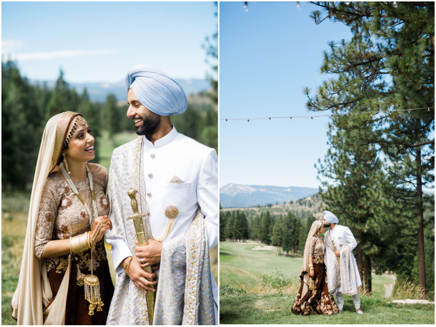nakoma wedding, nakoma resort wedding, indian wedding, lake tahoe wedding, tahoe indian wedding, nakoma indian wedding, bay area photographer, nakoma, tahoe wedding photographer, wedding photographer, sikh wedding photographer, hindu tahoe wedding, sikh tahoe wedding, mountain wedding