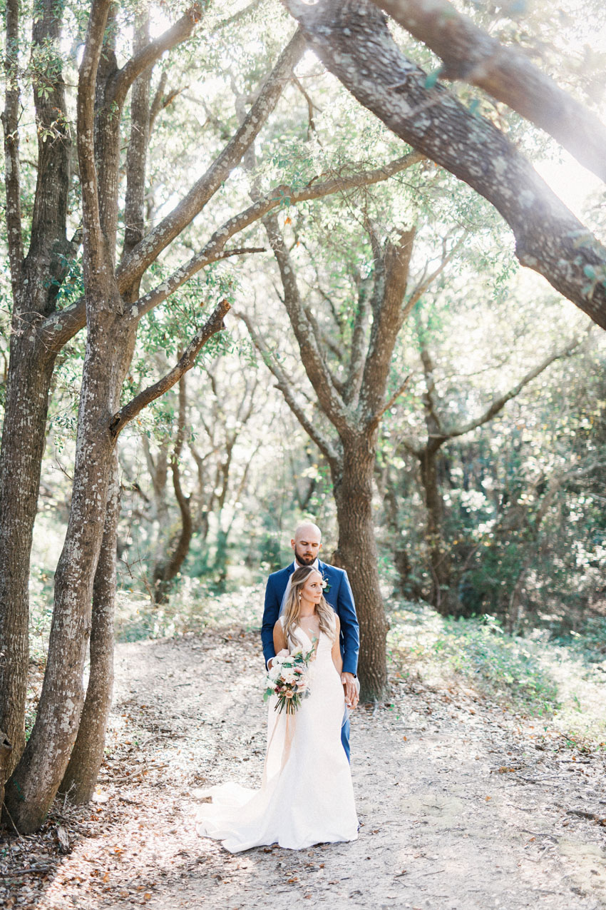 outer banks wedding, outer banks wedding photographer, north carolina wedding, north carolina wedding photographer, pirates cove wedding, NC wedding photographer, carolinas wedding photographer, destination wedding