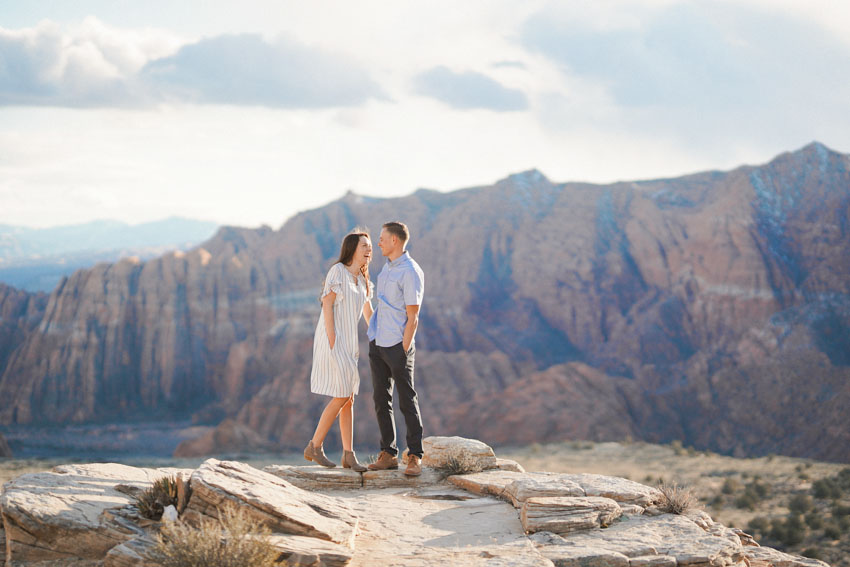 snow canyon engagement, snow canyon wedding, snow canyon photographer, zion elopement, zion elopement photographer, gideon photography, gideon photo, gideonphoto.com, utah wedding photographer, destination, destination wedding photographer, family portrait photographer, st george, saint george, st george photographer, saint george photographer, southern utah photographer, southern utah wedding photographer, st george wedding photographer, photographers, snow canyon, red rock, overlook, sage, cliffs, amazing, fun