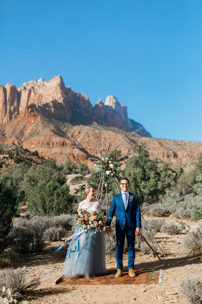 gideon photography, gideon photo, gideonphoto.com, southern utah wedding photographer, utah wedding photographer, destination, zion wedding photographer, zion utah wedding photographer, zion photographer, photographers, zion nation park, pictures, photos, zion, wedding, zion elopement, switchback zion wedding, switchback wedding, zion wedding photography, zion wedding venue