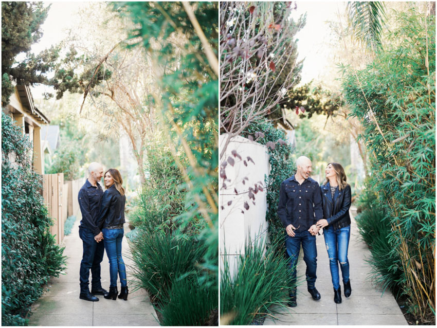 venice beach engagement, venice engagement photos, venice canals engagement, los angeles engagement, photos, photographer, urban engagement photos, engagement clothing ideas, los angeles engagement locations, venice wedding photographer, venice engagement photographer