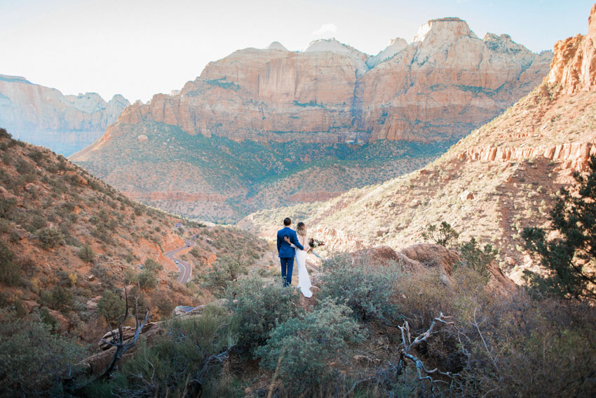 zion elopement, gideon photography, gideon photo, gideonphoto.com, southern utah wedding photographer, utah wedding photographer, destination, zion wedding photographer, zion utah wedding photographer, zion photographer, photographers, zion nation park, pictures, photos, zion, wedding