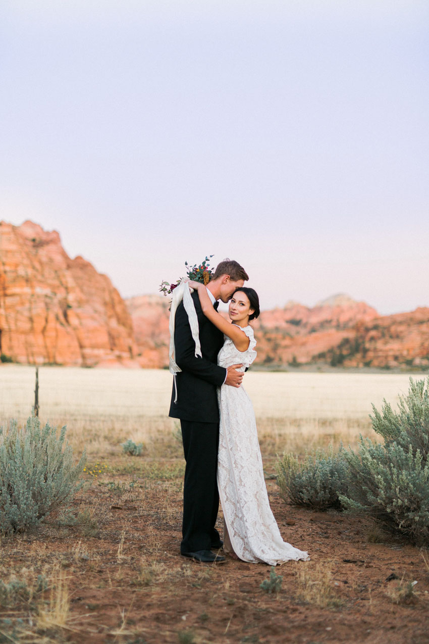lazalu wedding, lazalu wedding photography, lazalu zion, zion wedding, zion wedding photography, zion wedding photographer, utah wedding photographer, utah wedding, southern utah wedding, kolob wedding, kolob wedding photographer, lazalu wedding venue
