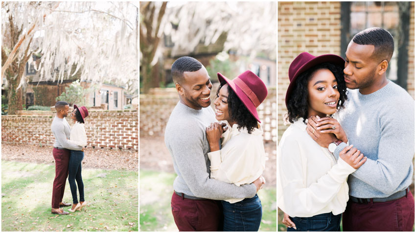 middleton place, middleton place engagement, middleton place engagement photographer, middleton place wedding photographer, middleton place wedding, charleston photographer, charleston wedding photographer, charleston engagement photographer, middleton place elopement, charleston elopement photographer