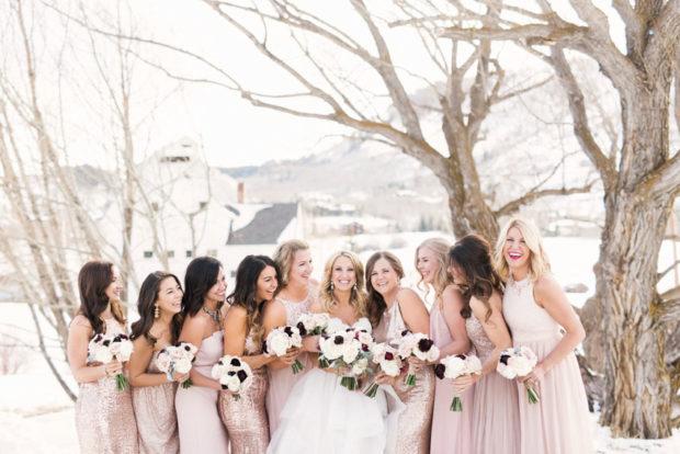 red pine lodge wedding, park city wedding, the canyons wedding, red pine lodge wedding photographer, photos, wedding photographer, utah wedding photographer, deer valley wedding photographer