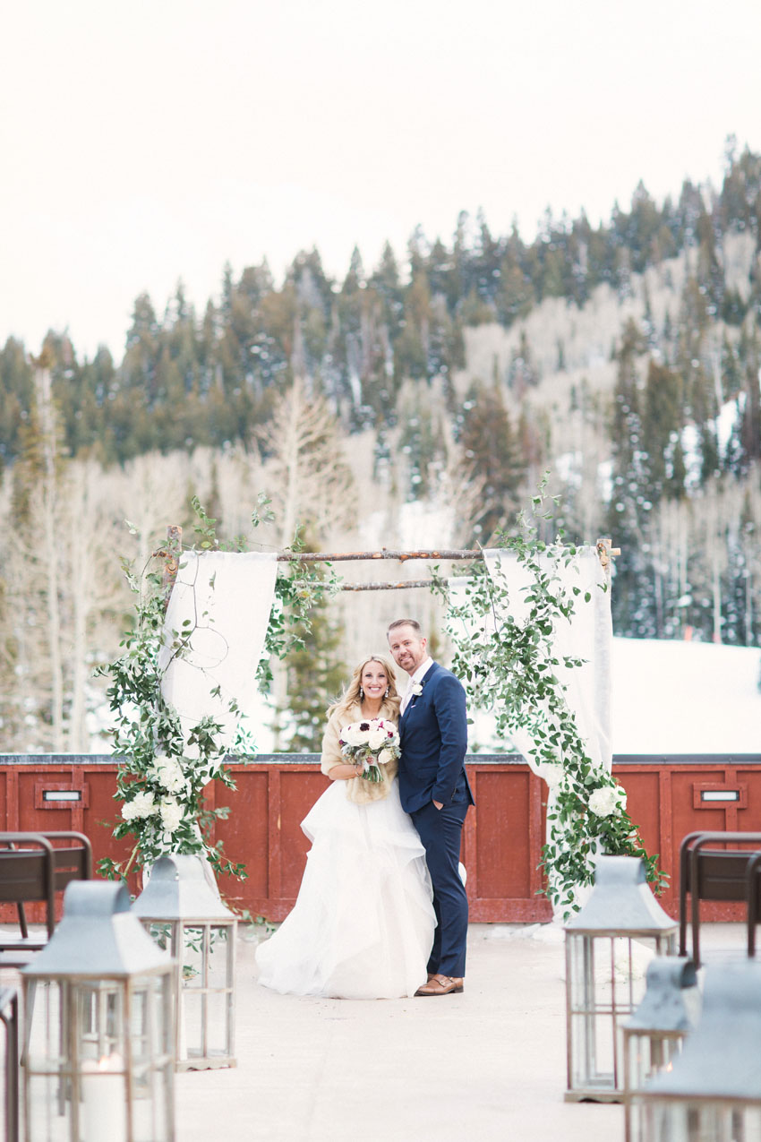 red pine lodge wedding, park city wedding, the canyons wedding, red pine lodge wedding photographer, photos, wedding photographer, utah wedding photographer, deer valley wedding photographer