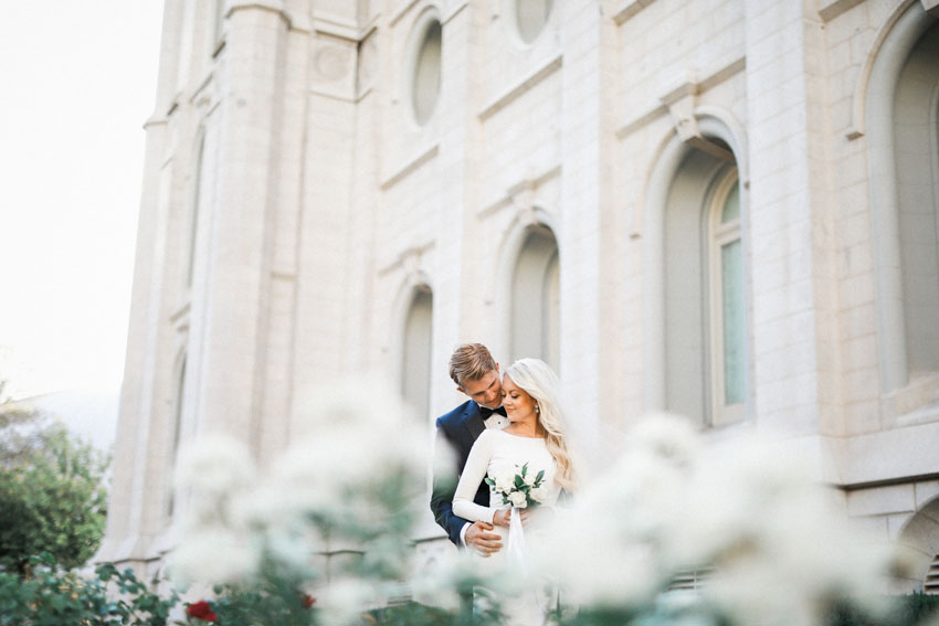 salt lake temple wedding, salt lake temple wedding photos, salt lake temple wedding photographer, slc temple wedding, lds temple wedding, salt lake lds wedding, utah wedding photographer, lds wedding photographer