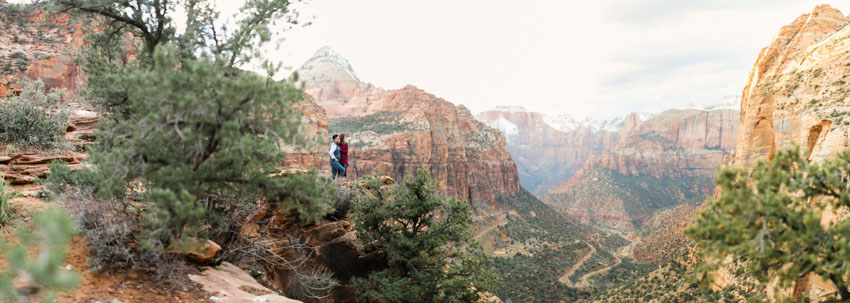 zion proposal, zion proposal photographer, utah proposal photographer, utah engagement, utah proposal, zion engagement, zion engagement photos, zion engagement photographer, wedding photographer zion, southern utah photographer, zion overlook proposal, zion overlook engagement