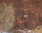 zion proposal, zion proposal photographer, utah proposal photographer, utah engagement, utah proposal, zion engagement, zion engagement photos, zion engagement photographer, wedding photographer zion, southern utah photographer, zion overlook proposal, zion overlook engagement, proposal photographer in zion, zion proposal photographer, southern utah proposal photographer